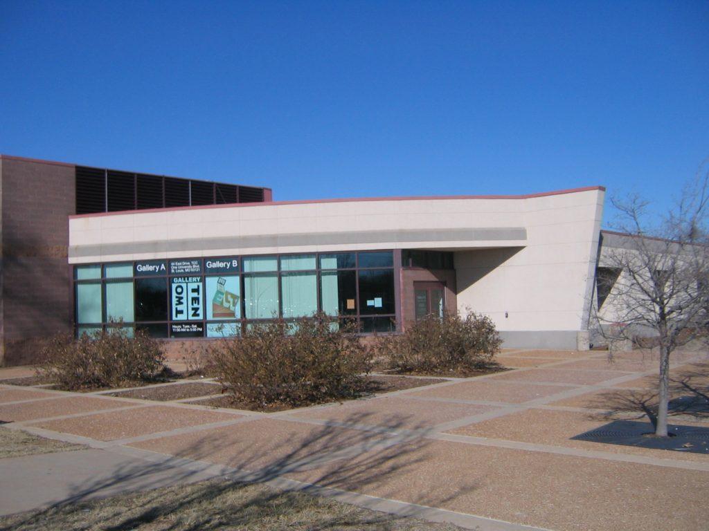 gallery-210-exterior1